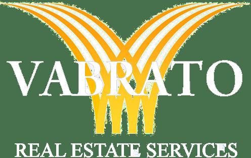 Vabrato Real Estate Services
